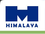 HIMALAYA MACHINERY PVT. LTD.