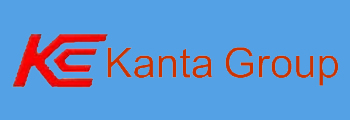 Kanta Enterprises Pvt. Ltd